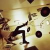 Michael Jackson - Thriller (ZHU Remix)