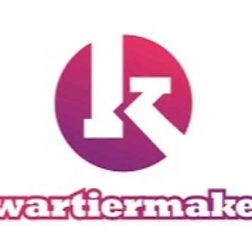 Kwartiermakers Martijn Aslander 21 April 2016 Radio 1