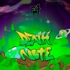 ❤ Funk4Mation ♫ Death Note [Click More to Free Download] ❤