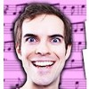 YIAY - I Love My Daddy OP
