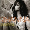 Rihanna - Unfaithful (CandyCrash Remix)