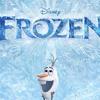 Lopez & Lopez, Music from Frozen (2013)