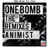 One Bomb Ft. Georgia Copeland - Good Times Roll (Animist Remix) [Free Download]