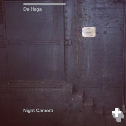 DE HAGA_Control