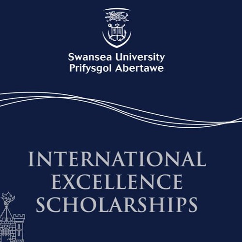 Swansea University international Scholarships