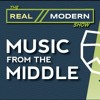 Music From The Middle