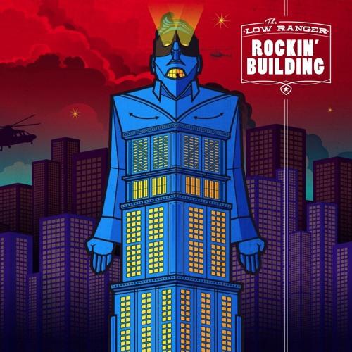 ROCKIN' BUILDING