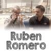 Ruben Romero from Varnish Software