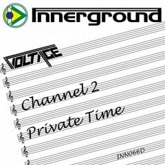 Voltage - Private Time