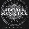 Boot Sequence - From The inside