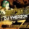 Prince Royce - Culpa Al Corazón ( Dj Yherzon Mambo Remix edit.)