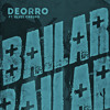 Deorro feat. Elvis Crespo - Bailar (Pablo Mas Remix)