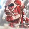 Attack On Titan Cover (Shingeki No Kyojin)