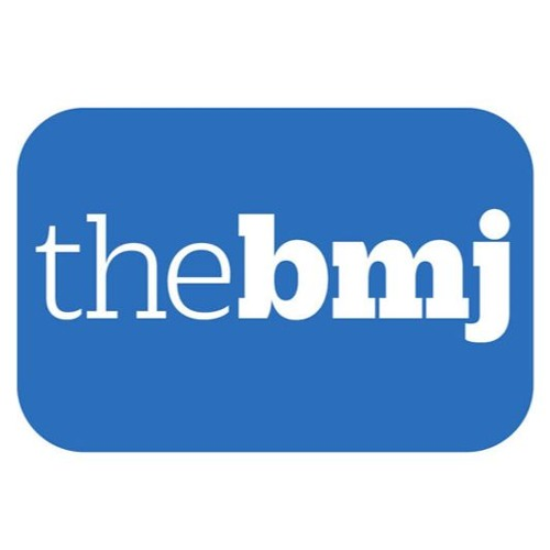 BMJ roundtable: How to fix out of hours care