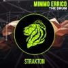 Mimmo Errico - The Drum (Extended)