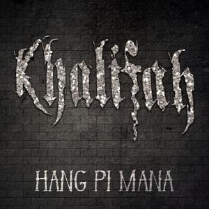 Download mp3 Khalifah - Hang Pi Mana