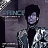 Prince - Little Red Corvette (Stanny Abram Dub Interpretation)