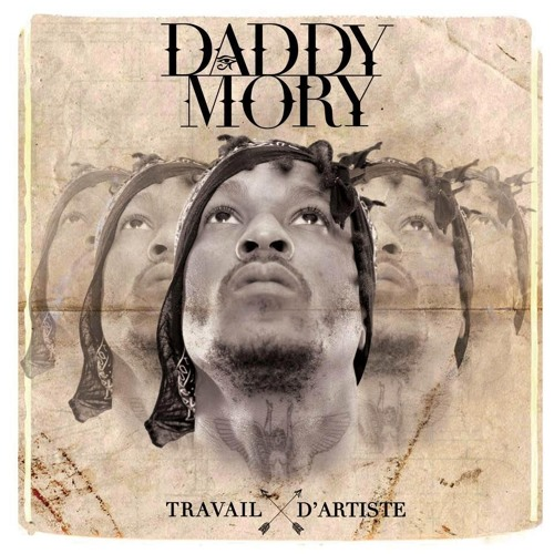 "DaddyMory ""Good Ova Evil"" (Demolisha Prod)"