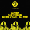 Danism - You're Special