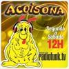 A Coisona - RadioFunk.tv (27/04/16) mp3