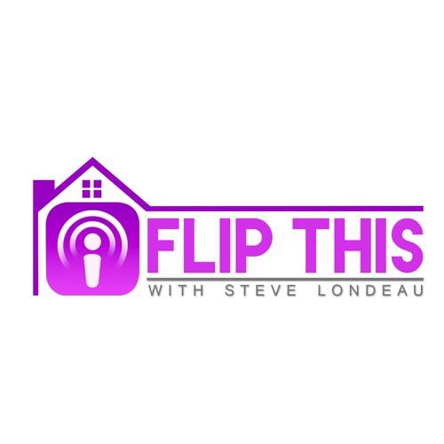 Flip THIS Podcast - Episode 9 - Ryan Stewman Hardcore Closer Interview & Objection Annihilation