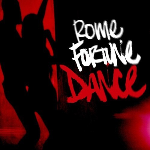 Rome Fortune - Dance (Codes Remix)