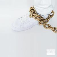 A2H - GRANDIS UN PEU  (AVRIL 2016) NEW (ALBUM ''LIBRE'')