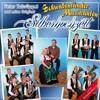 Peter Schröppel u.s. Original Schwabenländer Musikanten - Mosch - Lieblinge -