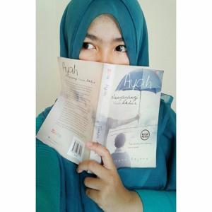 Anji - dia (cover) Mp3