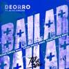 Deorro Ft. Elvis Crespo - Bailar ( Xixam García Private Remix ) [FREE DOWNLOAD]
