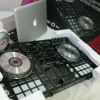 DJ VEG Trap Baby Only (online - Audio - Converter.com)
