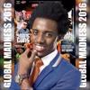 Download Romain Virgo - Fade Away Intro (Global Madness 2016 Custom) Mp3