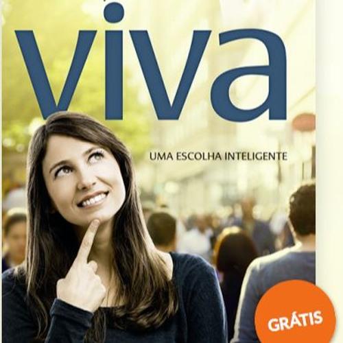 Esperança Viva - Audiolivro