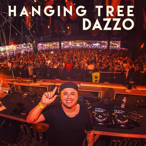 Dazzo - Hanging Tree