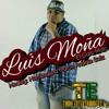 Luis Moña Medley: Homenaje a Marco Antonio Soliz.      Para Contrataciones 203.685.4176 Portada del disco