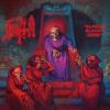 DEATH - Zombie Ritual - (Disc 1)