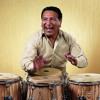 Alex Acuña (Drummer & percussionist)