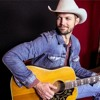 Josh Grider called into the #MorningRide to tease us about the Las Cruces Country Music Festival!