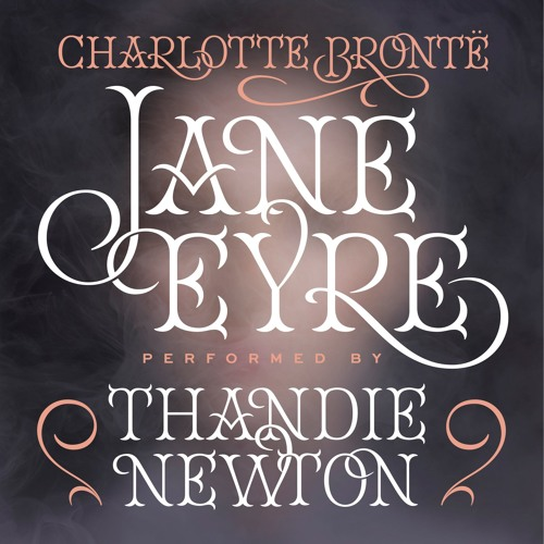 Image result for jane eyre thandie newton