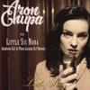 AronChupa - Little Swing Andrew DJ & Pino Licata DJ Remix