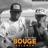 Bouge Seulement - Iba One ft Blaaz