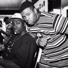 Pete Rock & CL Smooth - Reminisce Over You (More Money Remix)