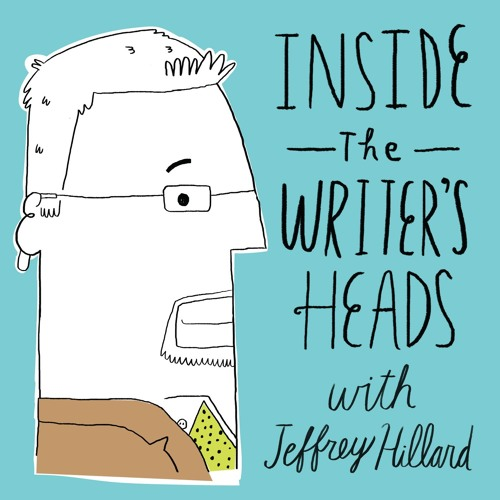 Inside The Writer's Head: Episode 4