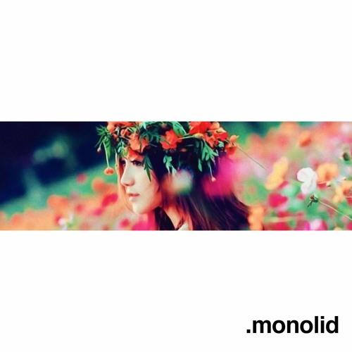 .monolid