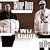Berner Ft. Wiz Khalifa, Snoop Dogg, B - Real - Best Thang Smokin  [Prod. By Cozmo] [New 2016]