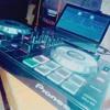 90. Johnny Sky - Quiereme (Versión Salsa) [[ DJ ANDERSON ]] Portada del disco