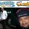 A Donde Iras (campeche Show A Duo Con Grupo Lazima) Portada del disco