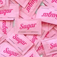 Terror Jr - Sugar