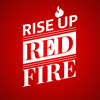 Rise Up Red Fire ft. InsideOut