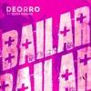 Deorro Bailar Feat Elvis Crespo Igonxito Remix Mp3